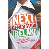 Next Generation Irelandby Ed Burke