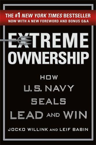 Buy Extreme Now!