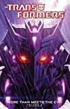 img - for Transformers: More Than Meets The Eye Volume 2 (Transformers (Idw)) book / textbook / text book