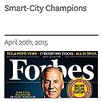 Smart-City Champions   Rich Karlgaard