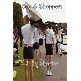Cox and Shoppersby Julie Shorter