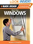 Black & Decker Here's How Windows: Bi...