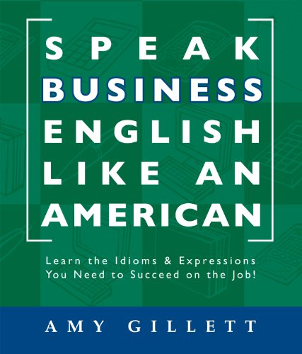 American Business 0000820408/