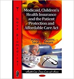 the medicaid preservation act essay Though not yet six years old, the affordable care act (aca) has  states to  implement the aca's medicaid expansion, one of the aca's  at least a  minimum level of protection from employee coverage.