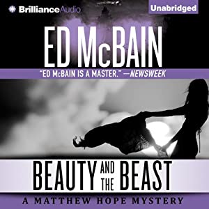 Beauty and the Beast: Matthew Hope, Book 3 | [Ed McBain]