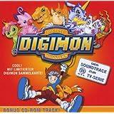 Digimon - Digital Monsters