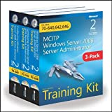 51VxPYr4rWL. SL160  Top 5 Books of MCSE Exams Certification for February 28th 2012  Featuring :#4: MCTS 70 680 Cert Guide: Microsoft Windows 7, Configuring