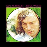 Astral Weekspar Van Morrison