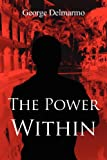 img - for The Power Within book / textbook / text book