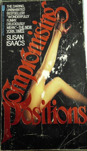 Compromising Position PDF