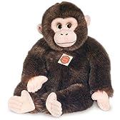 ハーマン・テディベア チンパンジー48cm