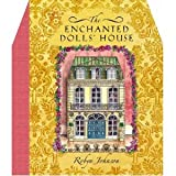 Enchanted Doll's House