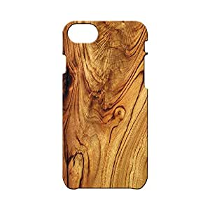 G-STAR Designer Printed Back case cover for Apple Iphone 7 - G1039