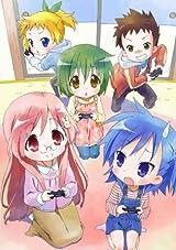 9月から地上波放送決定のアニメ「宮河家の空腹」BD12月リリース