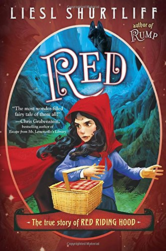 red-the-true-story-of-red-riding-hood