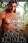 The Gargoyle's Running Back (A Parano...