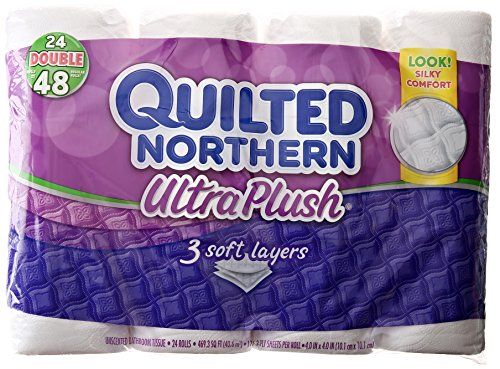 quilted-northern-ultra-plush-bath-tissue-24-double-rolls