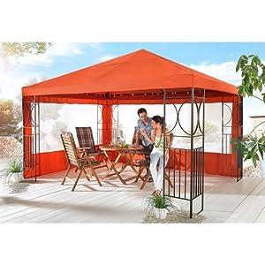 ersatzdach pavillon 3x4 heute deal ersatzdach f r pavillon 3x4 m steht ab sofort zum kauf. Black Bedroom Furniture Sets. Home Design Ideas