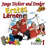 """Erstes Lernen Folge 1von """"Junge Dichter und Denker"""""""
