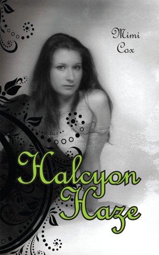Halcyon Haze (Halcyon Haze compare prices)