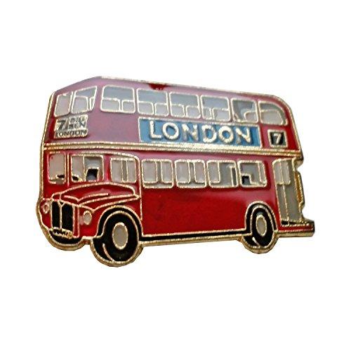 -1-top-seller-whimsical-britannico-route-master-routemaster-doppio-decker-bus-coach-londra-inghilter