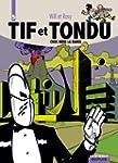 Tif et Tondu 05 Int�grale