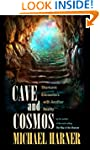 Cave and Cosmos: Shamanic Encounters...