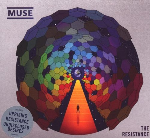 Muse - The Resistance (Instrumentals) - Zortam Music