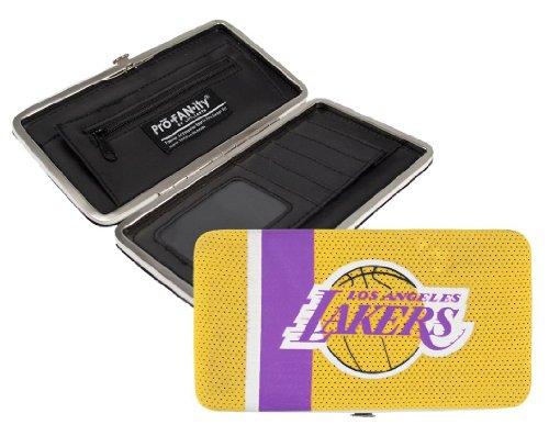 nba-los-angeles-lakers-shell-mesh-wallet