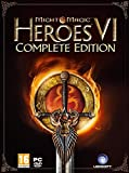 Might & magic: Heroes VI - édition complète