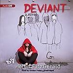 Deviant | Helen Fitzgerald