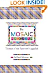 The Mosaic Haggadah: Themes of the Pa...