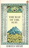 The Way of The Sufi (0140037004) by IDRIES SHAH