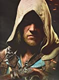 Assassin's Creed IV: Black Flag - The Complete Official Guide - Collector's Edition