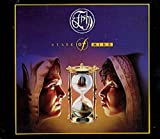 State of Mind by Fish (1989-01-01)