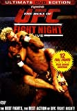 echange, troc Best of Fight Night [Import anglais]
