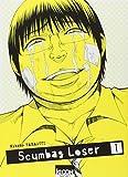 Scumbag loser Vol.1