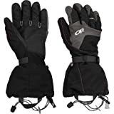 Outdoor Research Alti Gloves by Outdoor Research