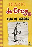 Dias de Perro = Dog Days (Diario de Greg)