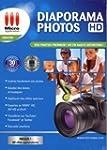 Diaporama Photos HD