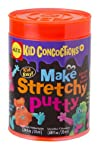 ALEXreg Toys  Experimental Play Kid Concoctions Make Stretchy