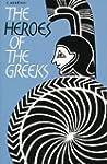 Heros Of The Greeks