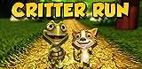 Critter Run [Download]
