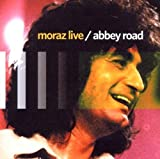 Live at Abbey Road by Moraz, Patrick [Music CD]