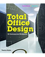 Total office design /anglais