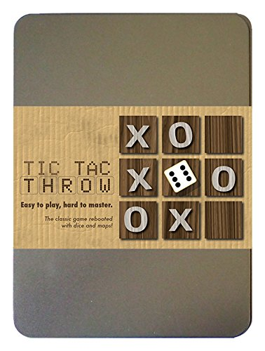 tic-tac-throw-family-dice-game-for-1-4-players-ages-8-