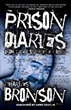 img - for Prison Diaries book / textbook / text book