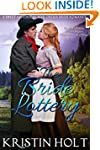 The Bride Lottery: A Sweet Historical...