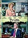 Truth [DVD]<br>$625.00