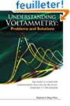 Understanding Voltammetry: Problems A...
